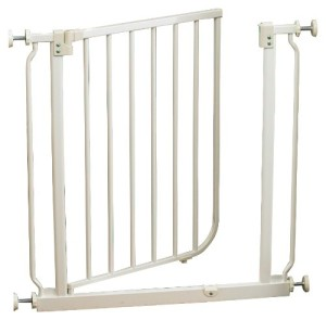 Walk Through Baby Gate Reviews