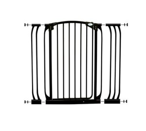 Dreambaby Extra Tall Swing Close Gate
